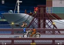 Shadow Gangs Screenshot 8