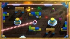 Attack of the Toy Tanks Screenshot 6