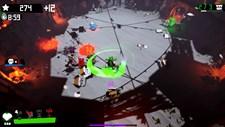 Cubers: Arena Screenshot 8