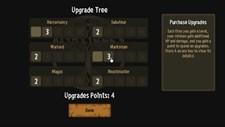 Reverse Crawl Screenshot 4