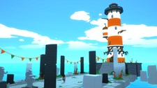 Solo: Islands of the Heart Screenshot 8