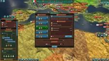 Realpolitiks New Power Screenshot 4
