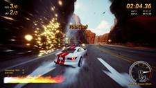 Dangerous Driving Screenshot 8