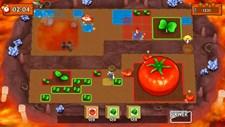 Harvest Moon: Mad Dash Screenshot 7