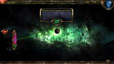 Noble Armada: Lost Worlds Screenshot 8