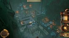 Steamroll Screenshot 4