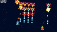 Zazmo Arcade Pack Screenshot 8