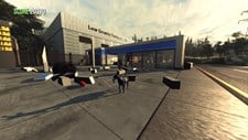 Goat Simulator (Win 10) Screenshot 2