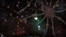 STELLATUM Screenshot 3
