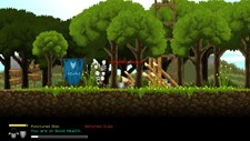 Regions of Ruin Screenshot 4