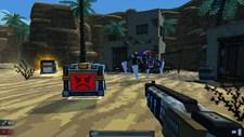 Shadow of Loot Box Screenshot 8