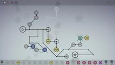 Circuits Screenshot 8