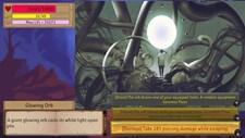 Dungeon Scavenger Screenshot 6