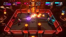 HyperBrawl Tournament Screenshot 8