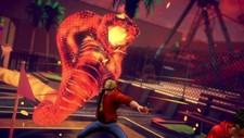 Cobra Kai: The Karate Kid Saga Continues Screenshot 7