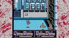 Nekketsu Fighting Legend Screenshot 2