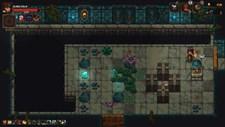 UnderMine Screenshot 3