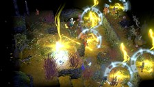 The Dark Crystal: Age of Resistance Tactics Screenshot 3