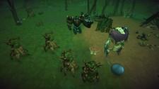 Goliath (CN) Screenshot 3