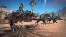 Age of Wonders: Planetfall Screenshot 8