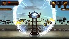 Steampunk Tower 2 Screenshot 4