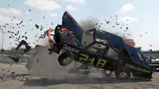 Wreckfest Screenshot 6