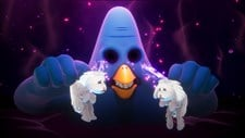 Trover Saves the Universe Screenshot 3