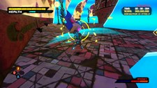 Spark The Electric Jester 2 Screenshot 2