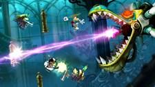 Rayman Legends Screenshot 6
