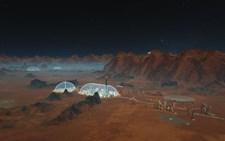 Surviving Mars (Windows) Screenshot 8