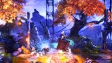 Trine Enchanted Edition Screenshot 6