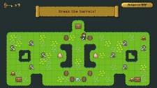 Smart Moves Screenshot 6