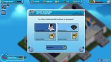 Mad Games Tycoon Screenshot 5