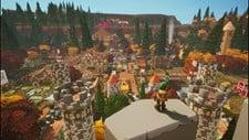 Dwarrows Screenshot 4