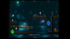 Walk The Light Screenshot 6