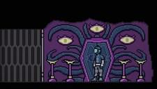 Planet RIX-13 Screenshot 5