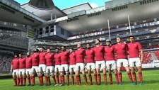 Rugby 20 Screenshot 6