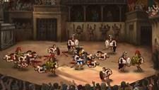 Story of a Gladiator Screenshot 7