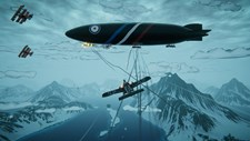 Red Wings: Aces of the Sky Screenshot 7