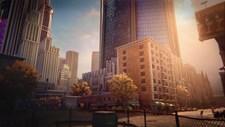 Saints Row: The Third Remastered Screenshot 6