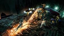 Warhammer Age of Sigmar: Storm Ground Screenshot 5