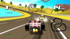 Formula Retro Racing Screenshot 5