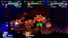 Fight'N Rage Screenshot 5