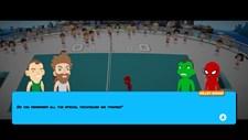 Super Sports Blast Screenshot 2