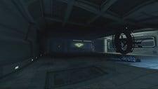 Aliens vs. Predator Screenshot 7