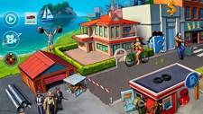 Doodle God: Crime City Screenshot 7