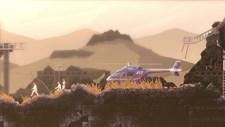 Carrion (Win 10) Screenshot 3
