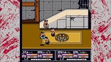 Nekketsu Fighting Legend Screenshot 6