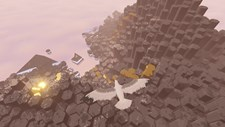 Feather Screenshot 3