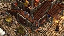 Ember: Console Edition Screenshot 3